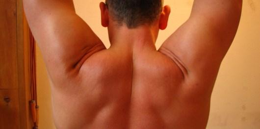 injury-rehabilitation-programs