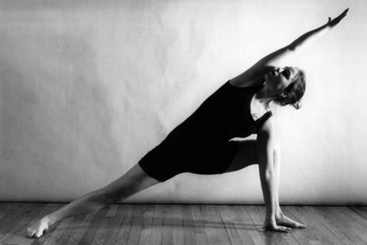 in-home-private-yoga