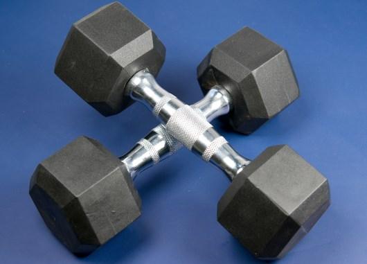 strength-training-tips