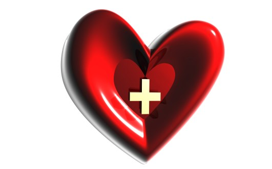 cardiovascular-fitness-training-heart-health