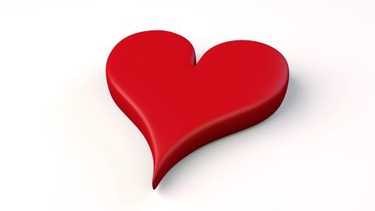 weight-loss-programs-heart