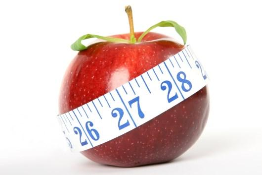 weight-loss-programs-enjoy