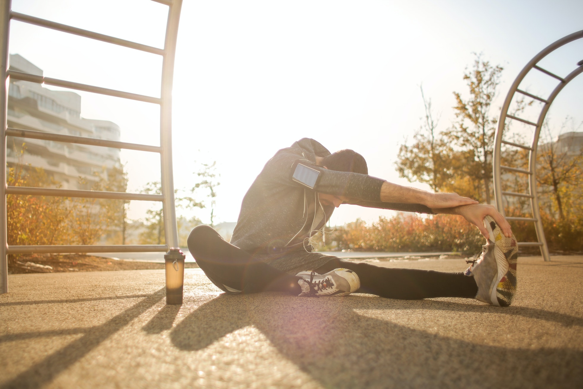 Safe-Effective-Summer-Workouts-Home-Tips